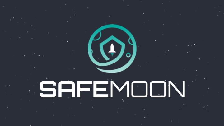 Criptomonedas: Safemoon